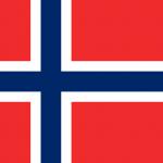 N: Hove in Noorwegen