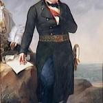 "Bretoenen hielpen ons ""Slag van Waterloo"" te winnen"
