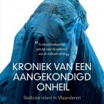 "Boekbespreking ""Radicale islam in Vlaanderen"""