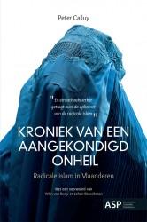 Radicale islam in Vlaanderen