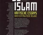 boek de islam