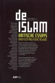 Boek De Islam kritische essays