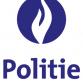 logo_politie