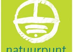 natuurpunt logo