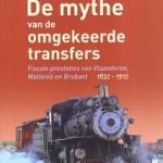 Debat over de financiële transfers in ons land