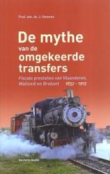 De mythe van de omgekeerde transfers