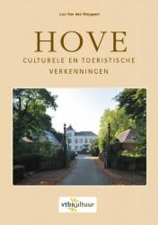 brochure VTBKultuur