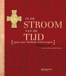 (4)50 jaar Bisdom Antwerpen