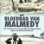 Het bloedbad van Malmédy