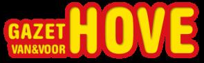 gvh2013