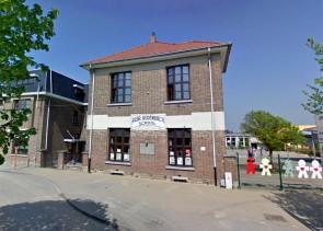 A. Rodenbachschool