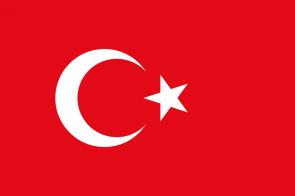 Turkije moet zich niet bemoeien met onze culturele waarden en normen