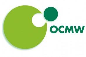 ocmw logo