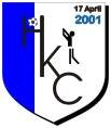 Hove Korfbalclub vzw