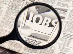 jobs-krant