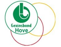 Gezinsbond logo
