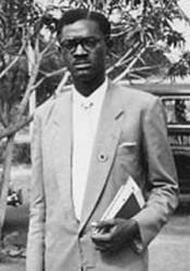 Patrice Lumumba : eerste Congolese premier werd vermoord met medeweten van het Belgisch koningshuis …