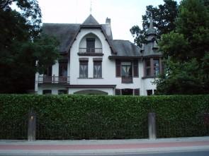 Hortensiahof