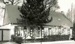 Huisnummer 42 2011