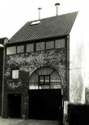 Huisnummer 65 1987
