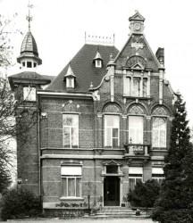 Huisnummer 94 1985