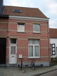 Meylstraat 5