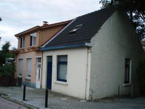 Meylstraat 57 - 59