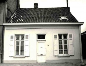 Meylstraat 69 1975