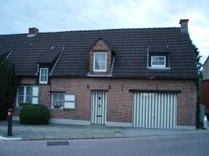 Meylstraat 86
