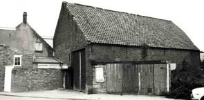 Meylstraat 86-92