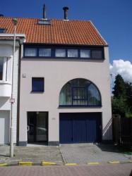 V. Bavaisstraat 65