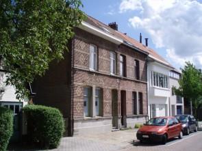 Vincent Bavaisstraat 59-61