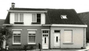 meylstraat 57-59