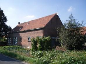 Boshoekstraat 99