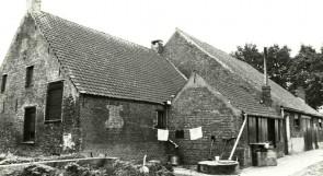 Huisnummer 109 1975
