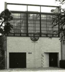 Huisnummer 66 1980