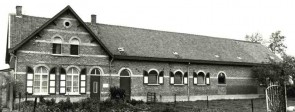 Huisnummer 93 1975