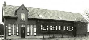 Huisnummer 98 1985