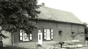 Huisnummer 99 1985