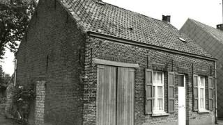 Huisnummer 65 1975