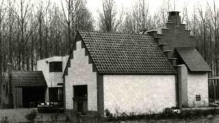 Neckersbeemd 1983