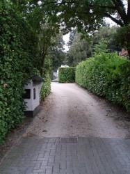 Wouwstraat , 120