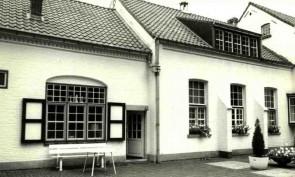 wouwstraat 120 2011
