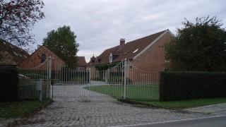 Lintsesteenweg 300