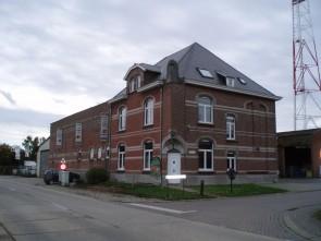 Lintsesteenweg 632