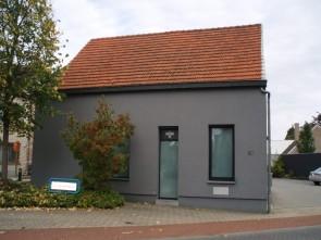 Lintsesteenweg 97