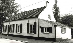 Lintsestwg 761 1975