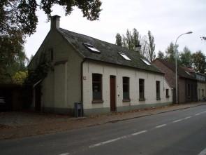 Lintsestwg 761