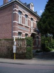 Villa Jeanne PVO