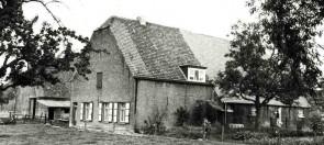 de Gasthuishoeven 1975 3
